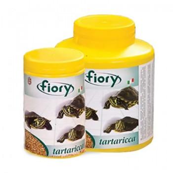 Fiory корм для черепах гаммарус Tartaricca 250 мл