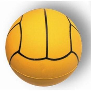 V.I.Pet Мяч волейбольный 63 мм V-623