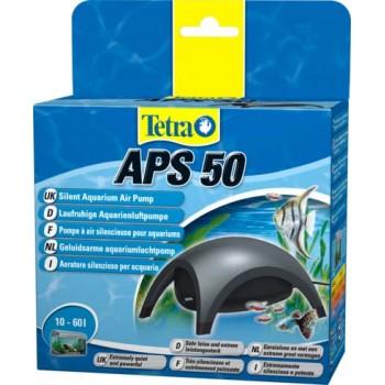Tetra / Тетра AРS 50 компрессор для аквариумов 10-60 л