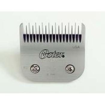 Oster / Остер Cryogen-X ножевой блок для A5, А6 №5 6,3 мм