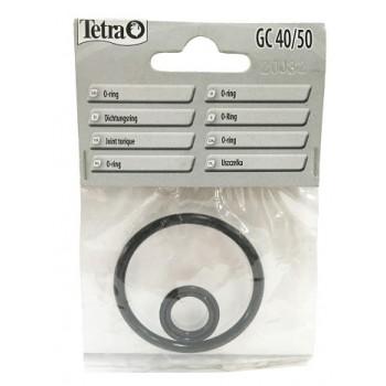 Tetra / Тетра прокладка для сифона GC 40/50