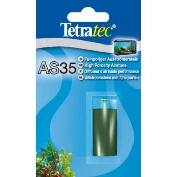 Tetra / Тетра AS 35 воздушный распылитель