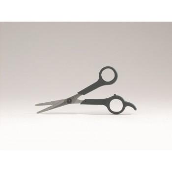 """I.P.T.S. 661220 Ножницы для стрижки """"Люкс"""" 14см"""