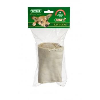 TitBit / ТитБит Голень говяжья малая - мягкая упаковка