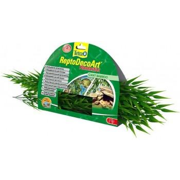 Tetra / Тетра ReptoDecoArt Plant искусственное плавающее растение для террариумов Бамбук