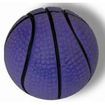 V.I.Pet Мяч баскетбольный 6 см V-626