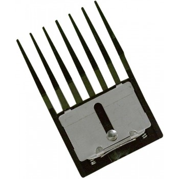 Oster / Остер Universal Comb насадка для машинки №4 (13 мм)