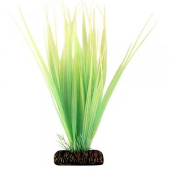 """Jebo / Джебо 13136 Растение светящееся """"Бликса"""" зеленая, 100мм"""