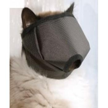 OSSO / ОССО Fashion Намордник для кошек L Н-1003