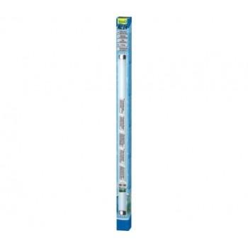 Tetra / Тетра AL 24 Вт лампа Т5 для аквариумов Tetra / Тетра AquaArt 100/130 л