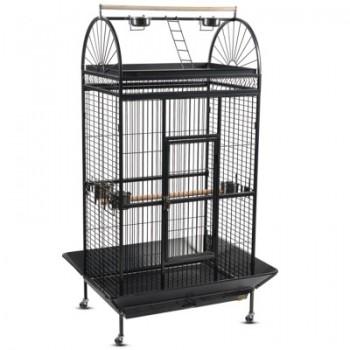 Triol / Триол Клетка SY210 для птиц, эмаль 810*585*1760мм