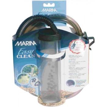 Hagen / Хаген сифон для чистки аквариумного грунта 25,5 см