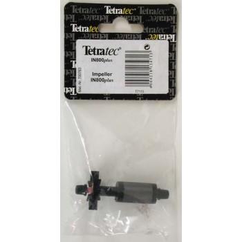 Tetra / Тетра ротор для внутреннего фильтра IN Plus 800