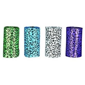 Trixie Пакеты для уборки за собаками L 4 рулона х 20 шт. цвет в ассортименте 22847
