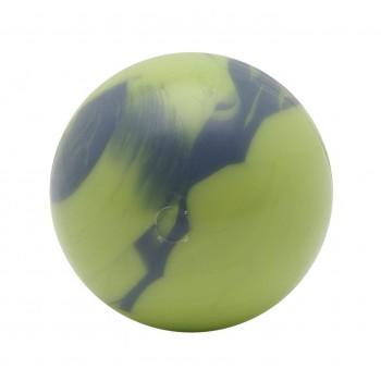 Hagen / Хаген запасные шарики к игровой дорожке