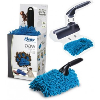 Oster / Остер щетка для мытья лап