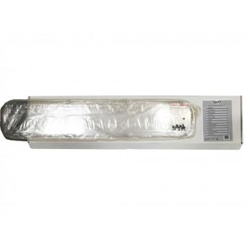 Tetra / Тетра защитный кожух для ламп в светильник для аквариумов Tetra / Тетра AquaArt 100/130 л