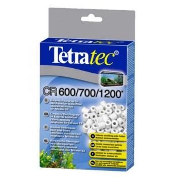 Tetra / Тетра CR керамика для внешних фильтров Tetra / Тетра EX 800 мл