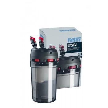 Hydor / Хидор Prime 30 внешний фильтр 900 л/ч для аквариумов 200-450 л