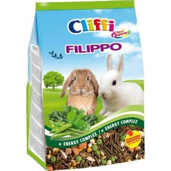 Cliffi / Клиффи Для Кроликов PCRA045