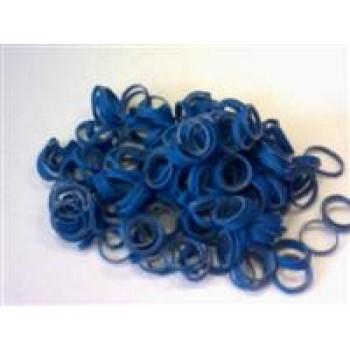 Lainee / Лайни резинки упаковочные электрик 1/2 уп.