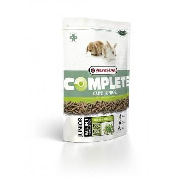 Versele-Laga корм для крольчат Cuni Junior Complete 500 г