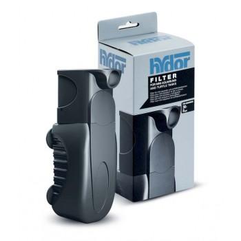 Hydor / Хидор PICO внутренний фильтр 350 л/ч для аквариумов 20-45 л