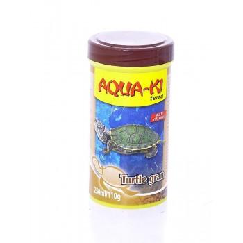 Benelux / Бенелюкс Корм для черепах, гранулы 140 гр