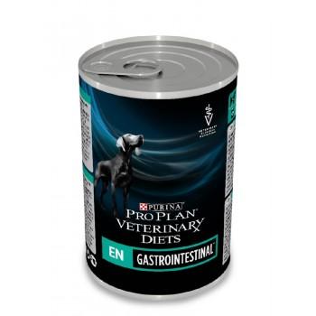 Purina / Пурина PVD консервы для собак при ПатолЖКТ (EN) 400 гр