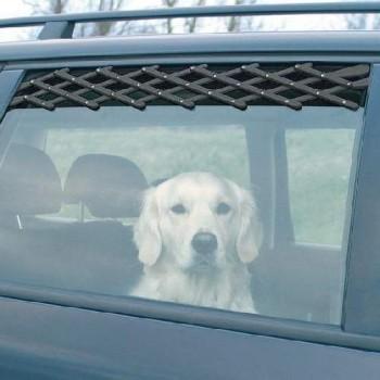 Trixie / Трикси 13101 Решетка на а/м окно