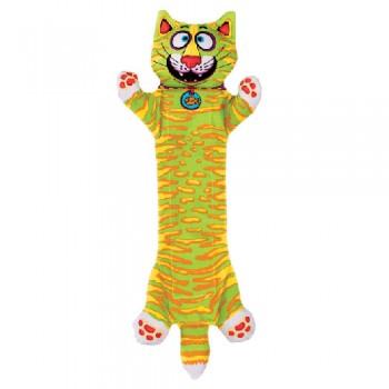 "Kitty City Игрушка-перетяжка ""Веселая зверюшка-кот"" FATCAT ( flip-flop yankers 660344)"
