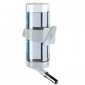Ferplast / Ферпласт Поилка-шарик DRINKY 300 куб. см. с креплением для грызунов