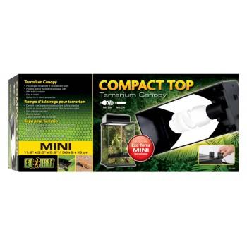Hagen / Хаген компактный светильник Compact Top