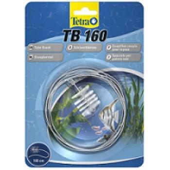 Tetra / Тетра TB 160 щетка для шлангов