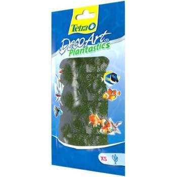 Tetra / Тетра Plantastics искусственное растение Кабомба XXS