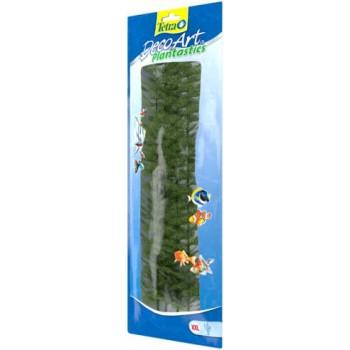 Tetra / Тетра Plantastics искусственное растение Кабомба XXL