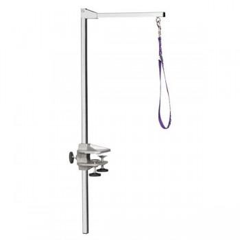 Midwest / Мидвест держатель для грумерского стола Grooming Table Arm 91 см