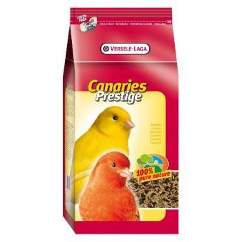 Versele-Laga корм для канареек Prestige Canaries 1 кг