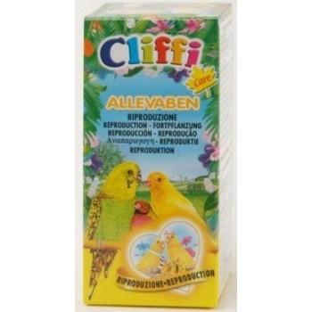 """Cliffi / Клиффи Витамины для птиц """"Стимулирование размножения"""", капли PCOS001"""