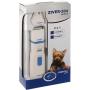 Ziver / Зивер Триммер-Гриндер 2 в 1 на батарейках Ziver / Зивер-204, 3Вт