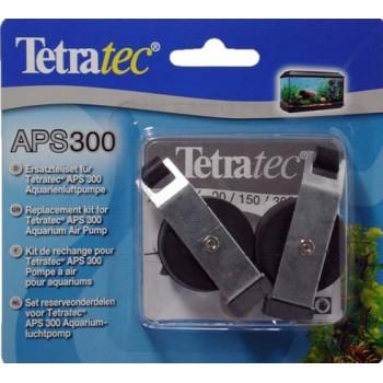 Tetra / Тетра ремкомплект для компрессора APS300