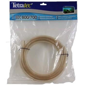Tetra / Тетра шланг для внешнего фильтра EX 400/600/600 Plus/700/800 Plus