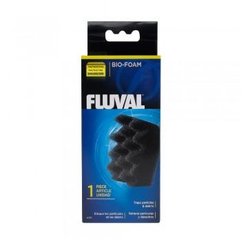 Hagen / Хаген губка грубой очистки для фильтров Fluval 206