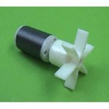 Hydor / Хидор импеллер для помпы SELTZ L35 в скиммерах 450 DP/550 DP