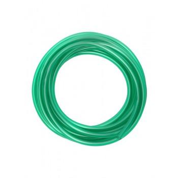 Hagen / Хаген шланг 9/12мм 10м зеленый