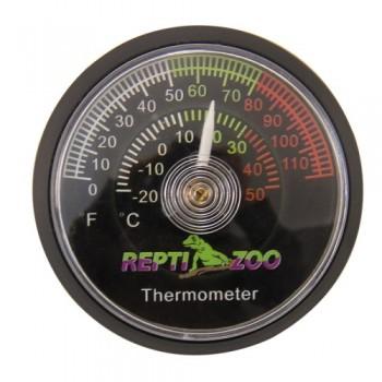 Repti-Zoo / Репти-Зоо RT01 Термометр для террариума