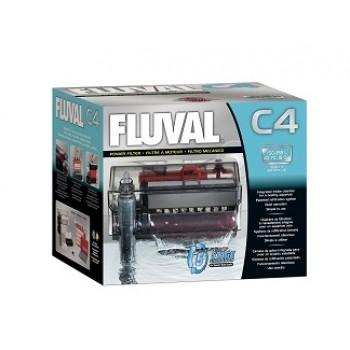 Hagen / Хаген фильтр рюкзачный Fluval C4