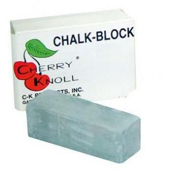 Cherry Knoll серый мелок 2 шт. х 75х25х25 мм