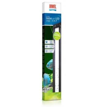 Juwel / Ювель Светоарматура HeliaLux LED 700, 28W для Trigon 190, Lido 200