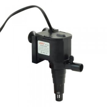 Jebo / Джебо 2800АР Головка для фильтра (2200 л/ч)